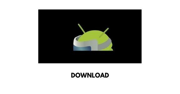 arc welder download page image